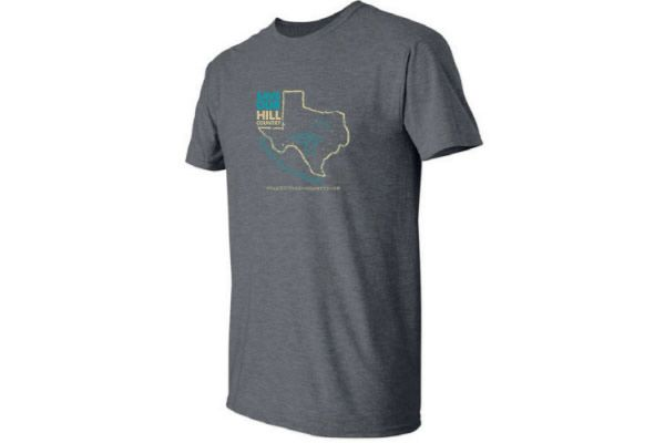 Save Our Hill Country T-Shirt