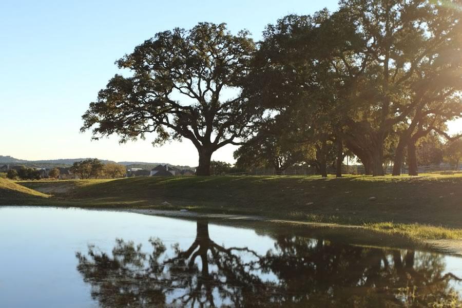 Bulverde, Texas (Comal County)