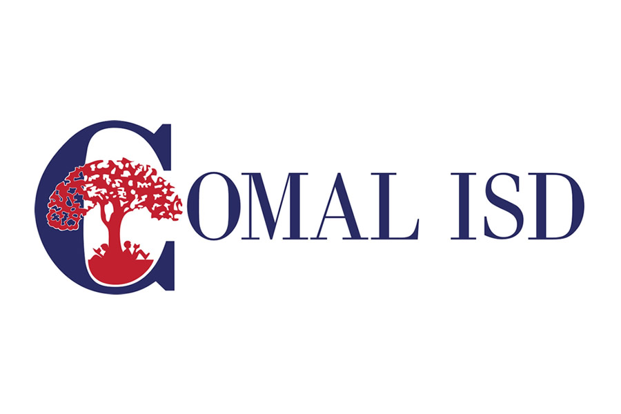 Comal Independent School District