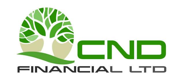 CND Financial