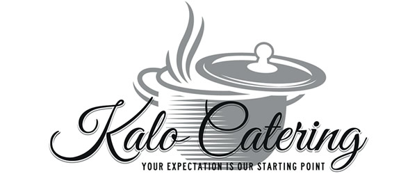 Kalo Catering