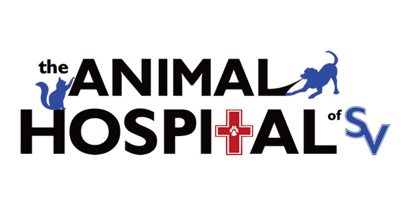 The Animal Hospital of Smithson Valley