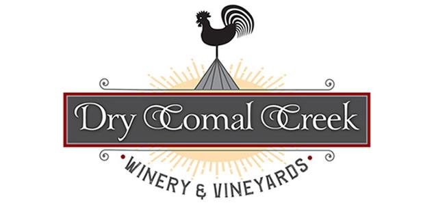 Dry Comal Creek Winery & Vineyards