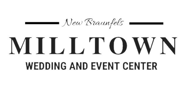 Milltown Wedding and Event Center