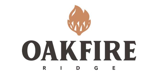 Oakfire Ridge